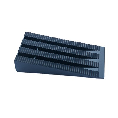 Клин монтажный пластиковый TLevelS 40х80х15