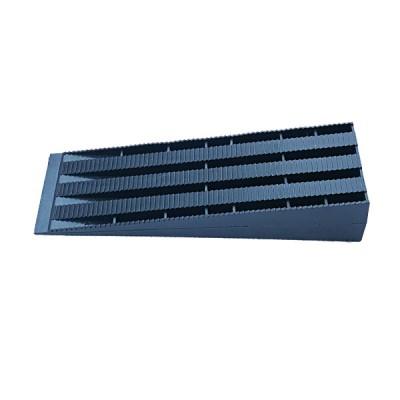 Клин монтажный пластиковый TLevelS 40х100х20 300 шт.
