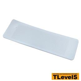 Рихтовочные пластины TLevelS 1 мм