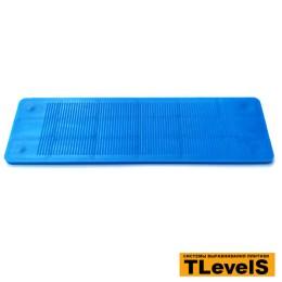 Рихтовочные пластины TLevelS 2 мм