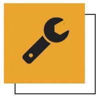 Инструмент для монтажа СВП